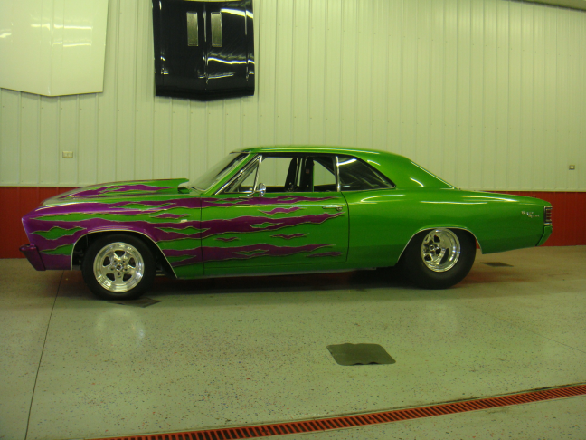 Car Of The Week 1970 Amc Javelin Sst besides 1969 Buick Gran Sport 400 Specs Colors likewise 1758 1978 Ford Bronco moreover 1571774 further 1967 CHEVROLET CHEVELLE SS 396 186986. on 1967 chevelle colors